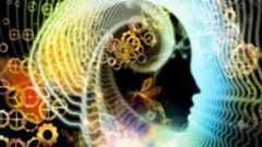 Telepathy Technique and Imagine – Elf Teacher
