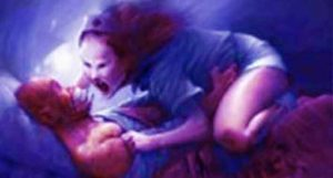 What is sleep paralysis? How does it occur? How to Prevent it?