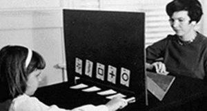 Telepathy Test Methods in Parapsychology