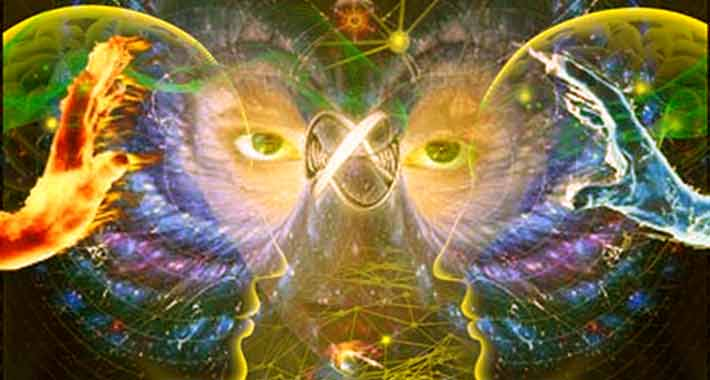 How is Telepathy Done? How to Improve Telepathy?