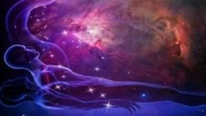 Astral Travel and First Stage Lucid Dreams