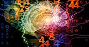 Astral Travel and Use of Artificial Brain Waves