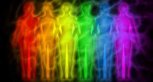 What is Aura and how is it strengthened
