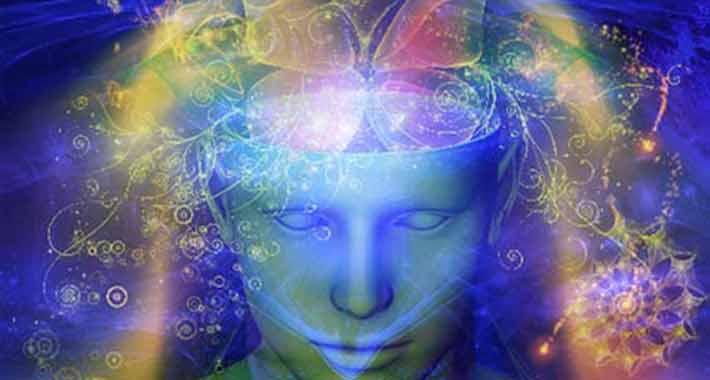 Spiritual Deepening and Benefits