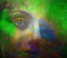 Imagination and Studies in Parapsychology
