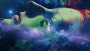 Astral Travel and Imagination Studies