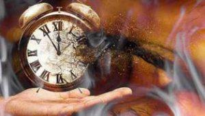 Premonition Feeling Future Events