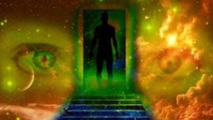 Astral Travel Types – Real Astral Travel