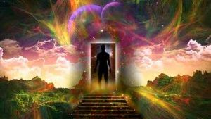 Astral Projection Meaning Astral projection experience