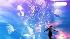 Telekinesis experiments – Cube experiments for telekinesis