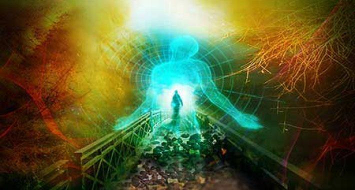 How to Use Peganum Harmala Seed in Spiritual Development