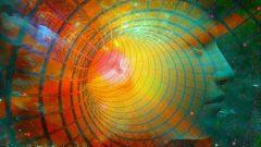 Recordable Spiritual Awareness