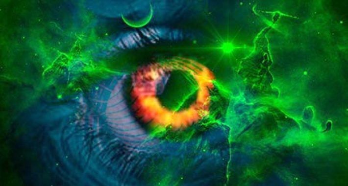 What is Clairvoyance? How does it happen?