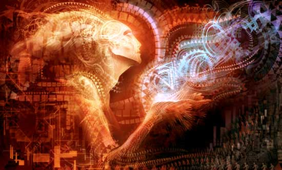 What is Psychometry? How does it occur? How is Psychometry done?